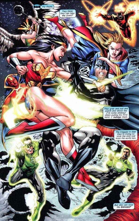 SupermanBatmanSwitch37