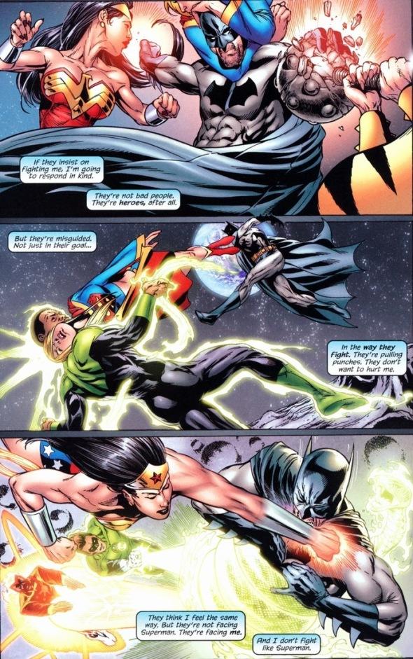 SupermanBatmanSwitch38