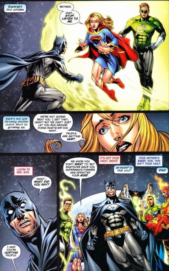 SupermanBatmanSwitch40