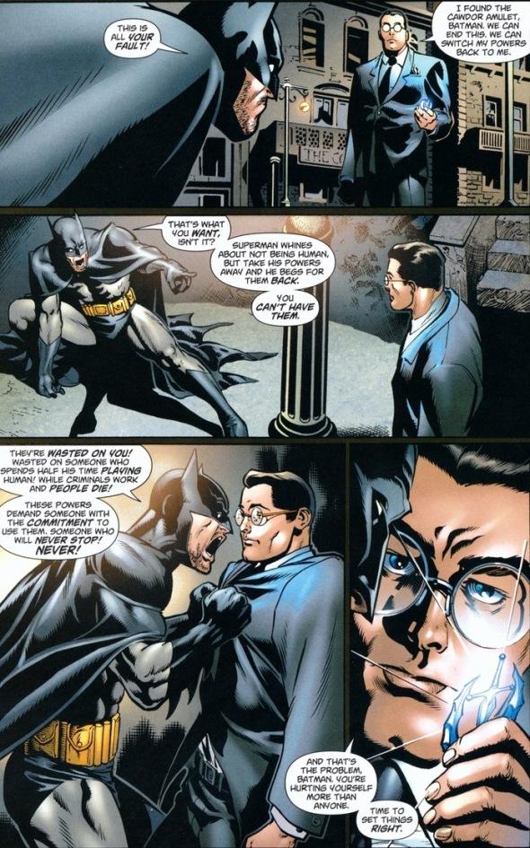 SupermanBatmanSwitch42