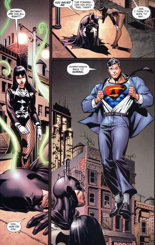 SupermanBatmanSwitch45