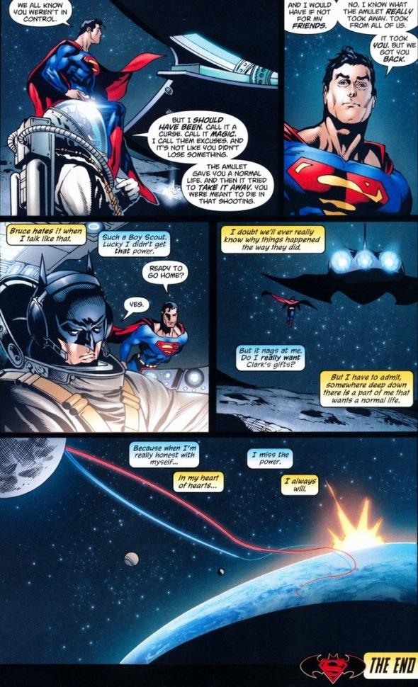 SupermanBatmanSwitch47