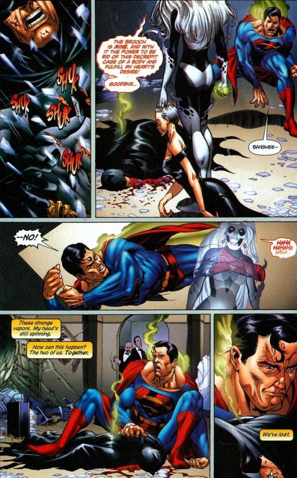 SupermanBatmanSwitch5