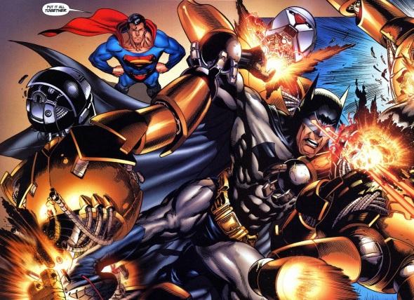 SupermanBatmanSwitch8
