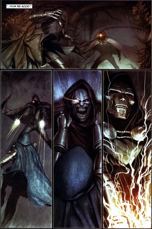 DarkReignStories28