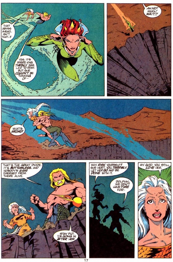 AquamanMera11