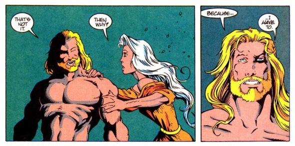 AquamanMera12