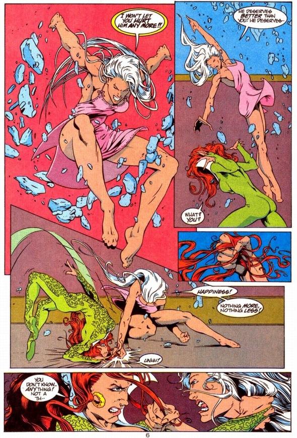 AquamanMera5