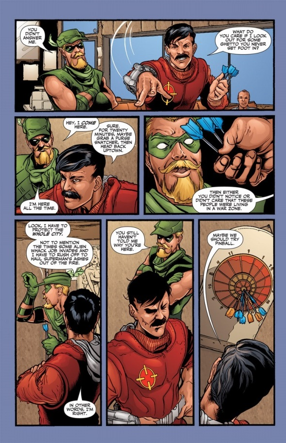 DeadshotGreenArrow10