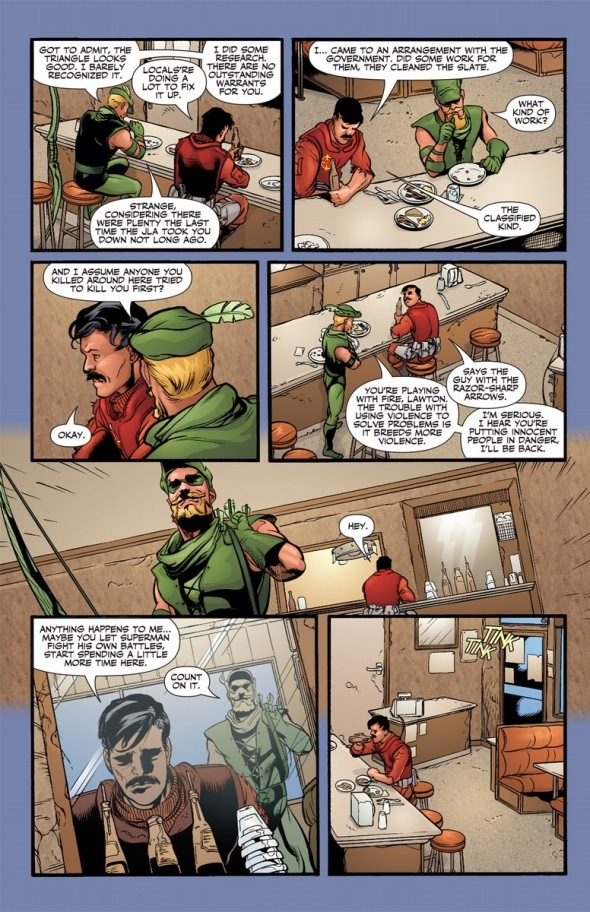 DeadshotGreenArrow12