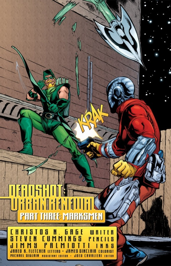 DeadshotGreenArrow3