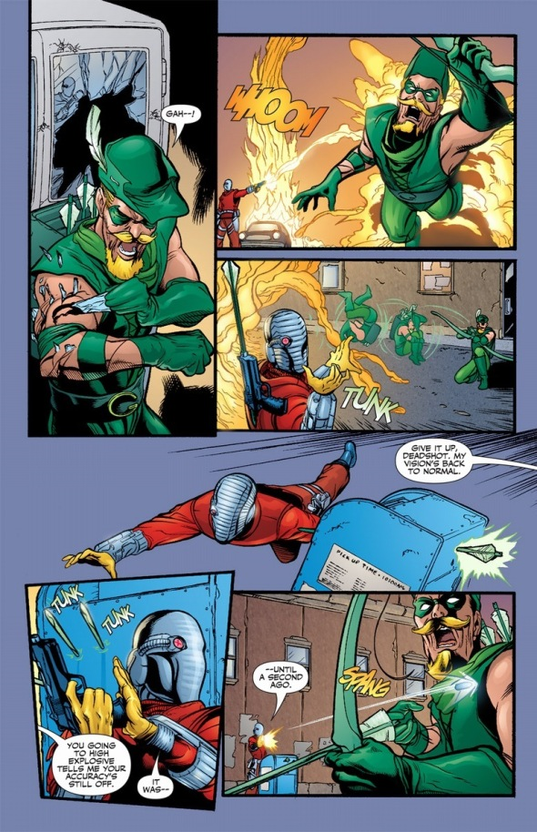 DeadshotGreenArrow6