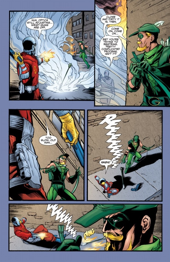 DeadshotGreenArrow7