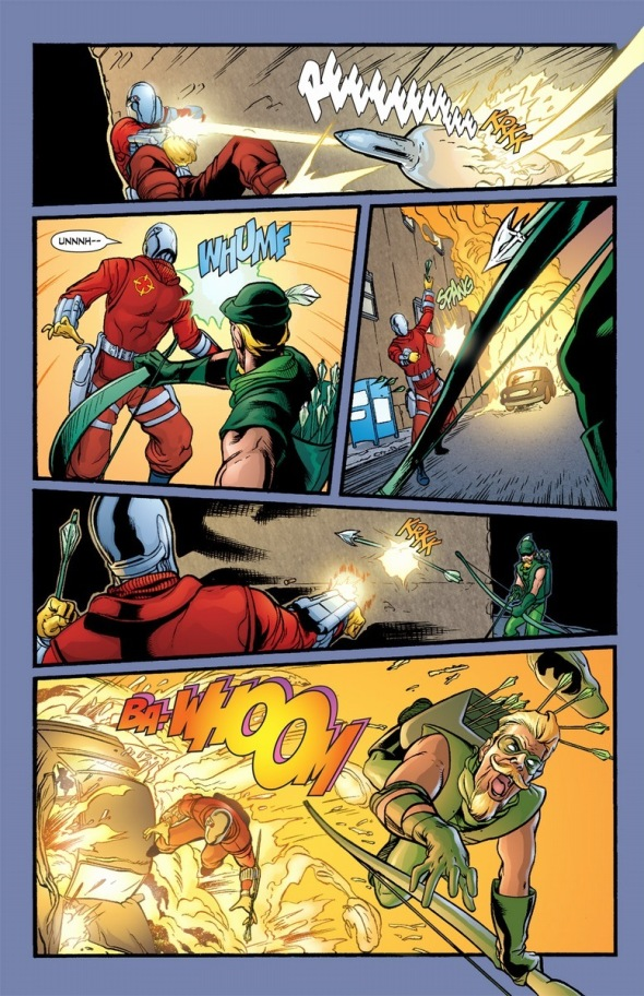DeadshotGreenArrow8