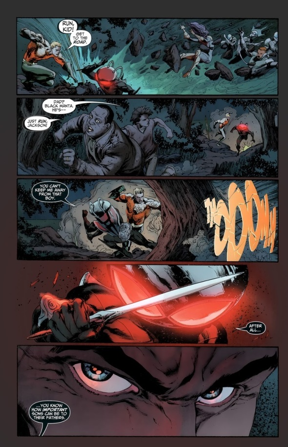 AquamanBlackManta11