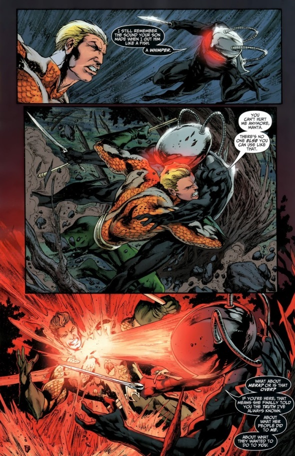 AquamanBlackManta12