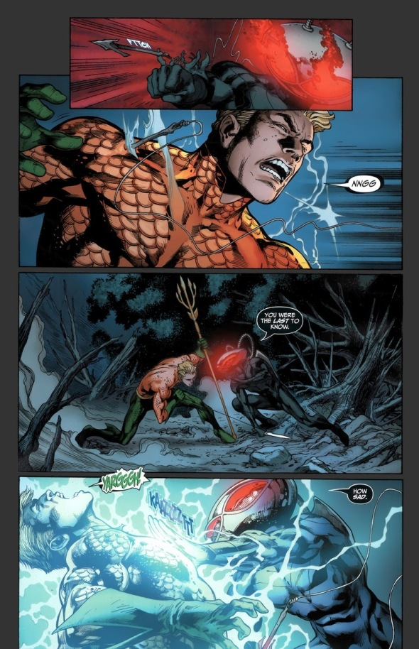 AquamanBlackManta13