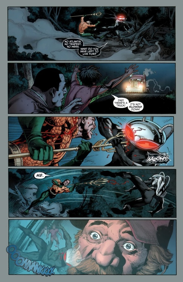 AquamanBlackManta14