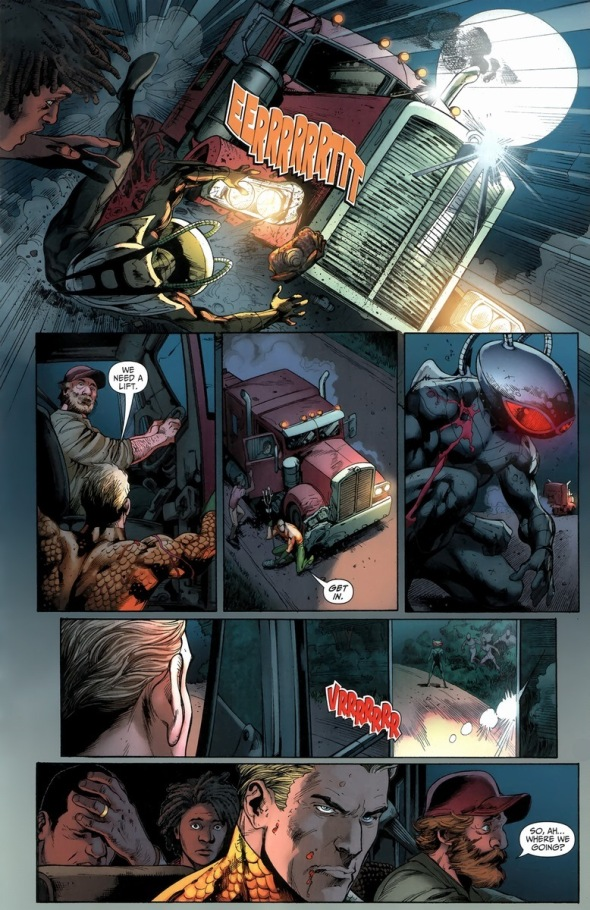 AquamanBlackManta15