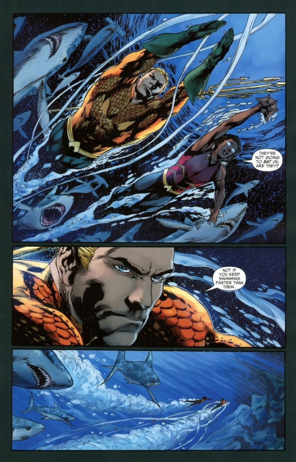 AquamanBlackManta16