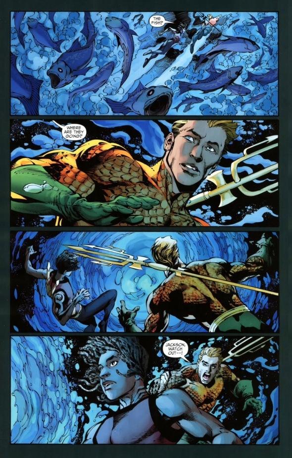 AquamanBlackManta17