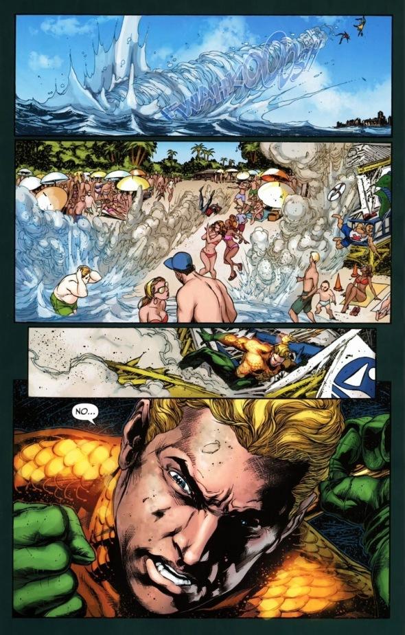 AquamanBlackManta18