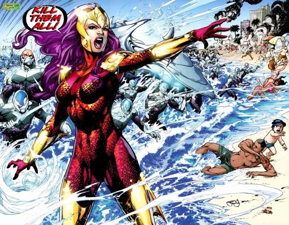 AquamanBlackManta19