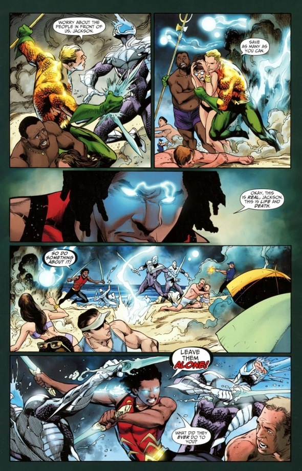 AquamanBlackManta20