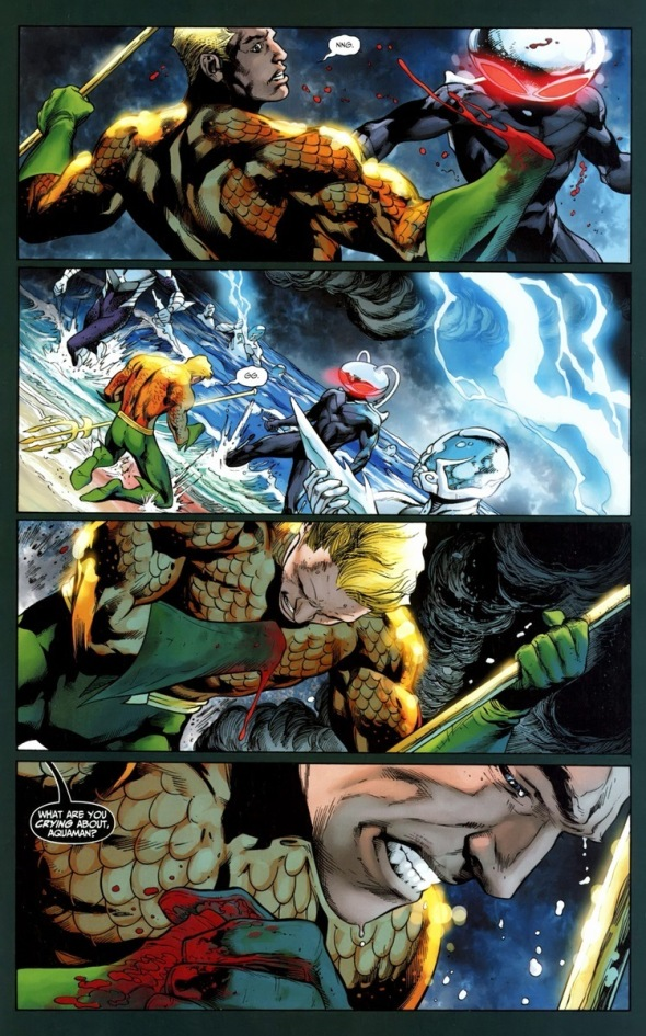AquamanBlackManta24