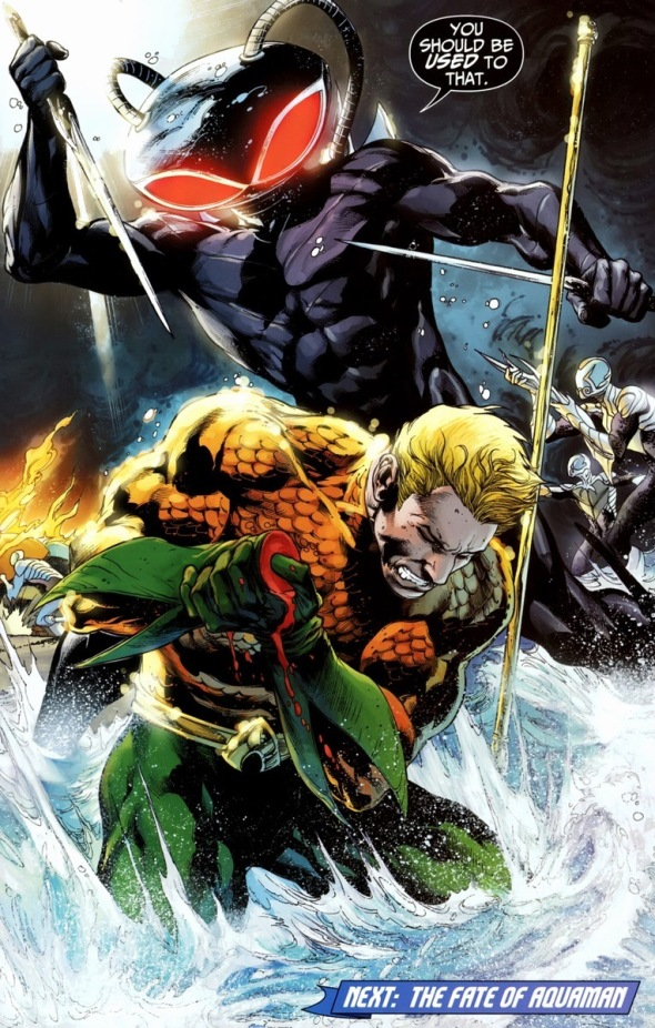 AquamanBlackManta25