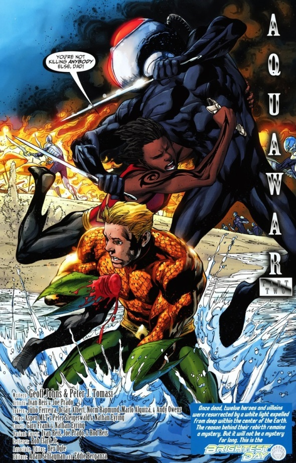AquamanBlackManta27