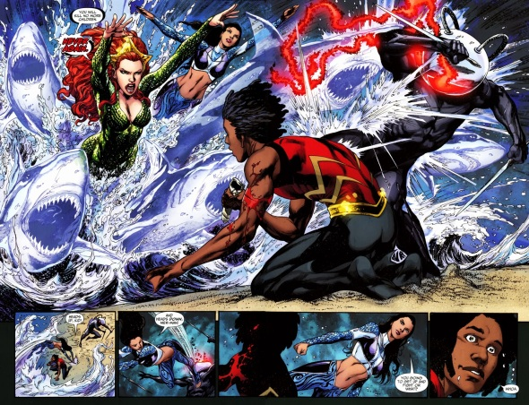 AquamanBlackManta29