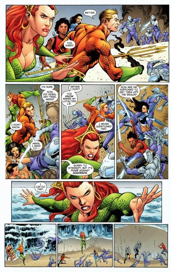 AquamanBlackManta31