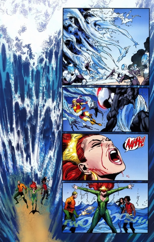 AquamanBlackManta34