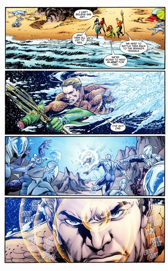 AquamanBlackManta35