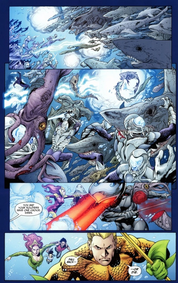 AquamanBlackManta37