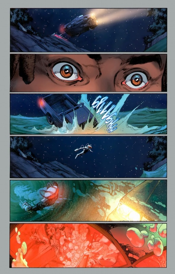 AquamanBlackManta5