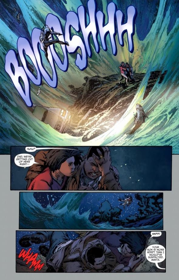 AquamanBlackManta7