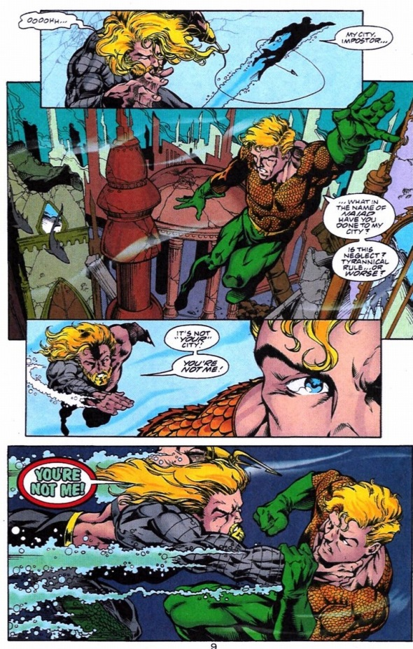AquamanMera21