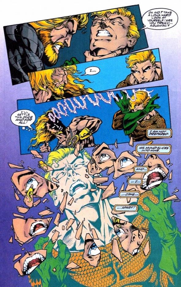 AquamanMera22