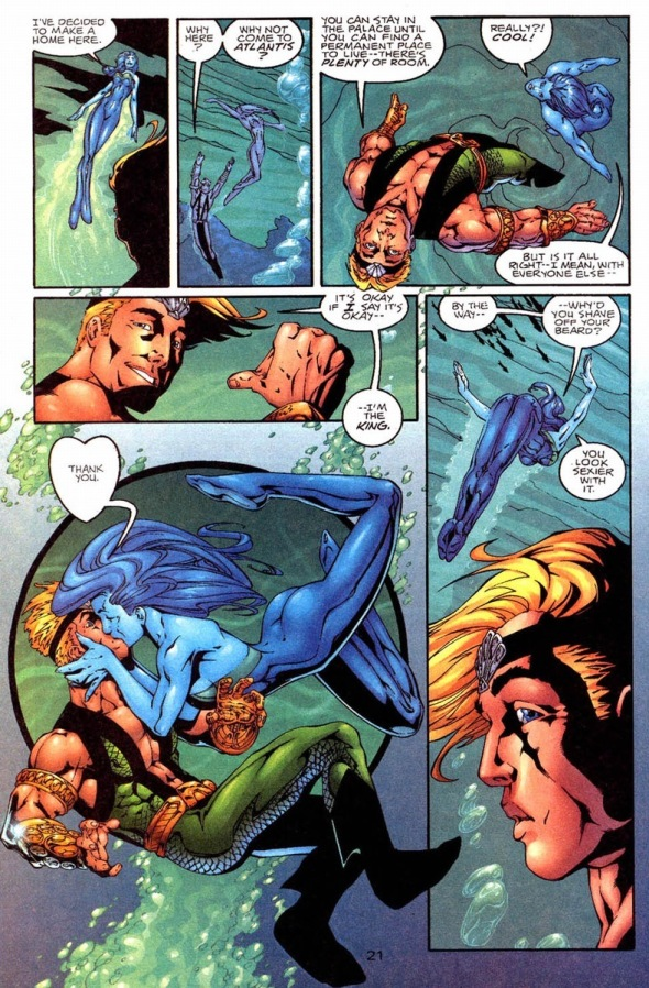 AquamanMera38