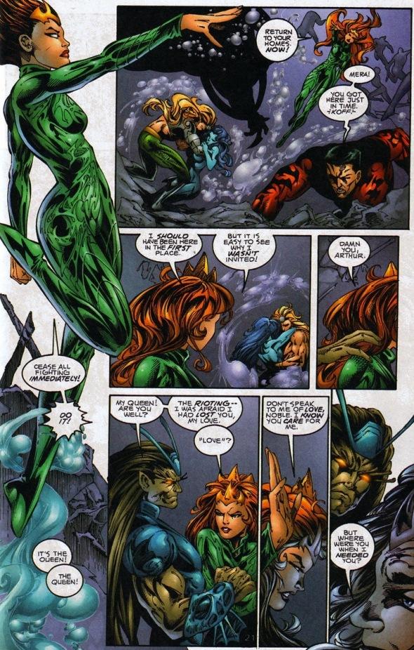 AquamanMera41