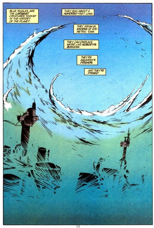 AquamanSuperboy10