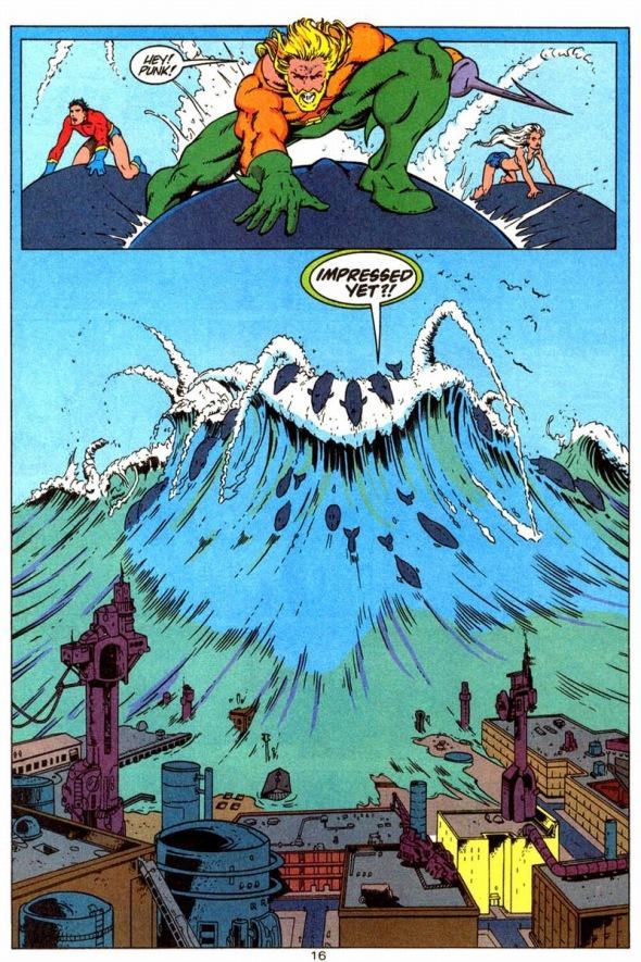 AquamanSuperboy9