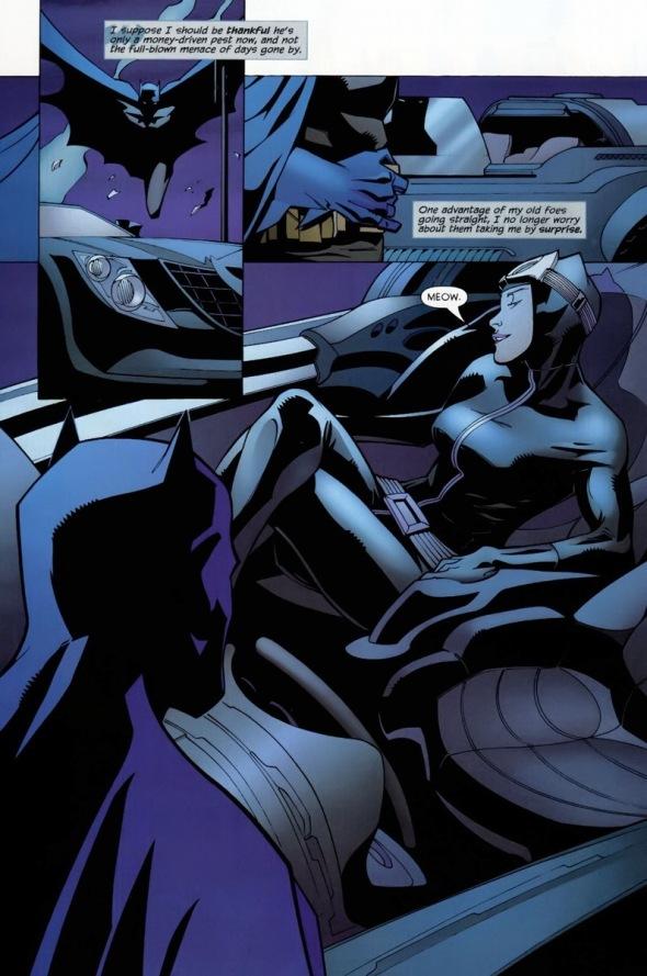 BatmanZatanna22