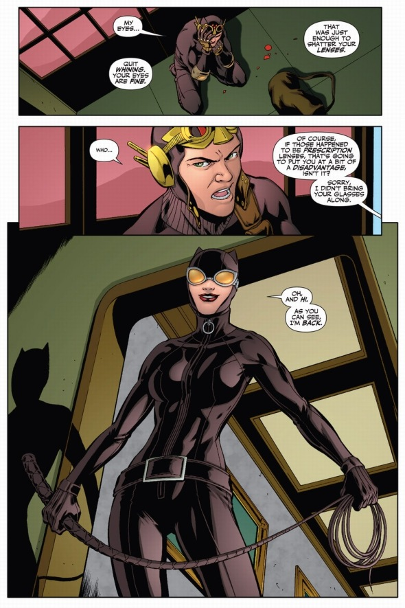 CatwomanThief35