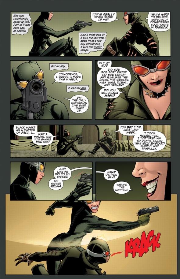 SuperCatwoman11