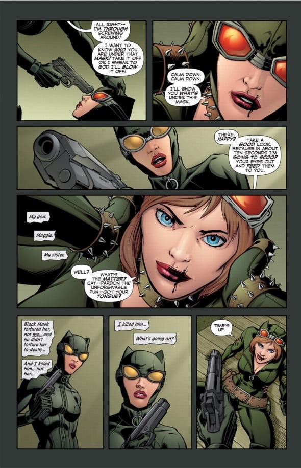 SuperCatwoman12