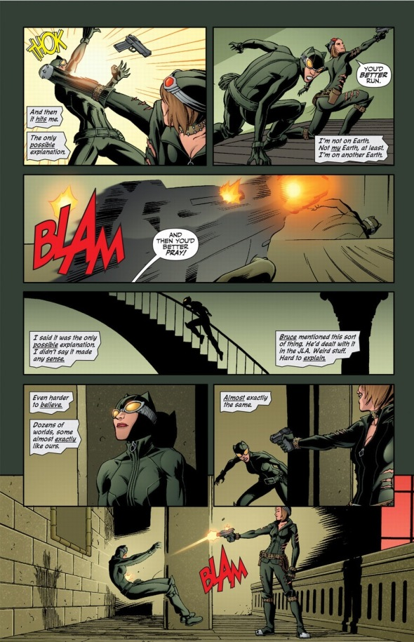 SuperCatwoman13