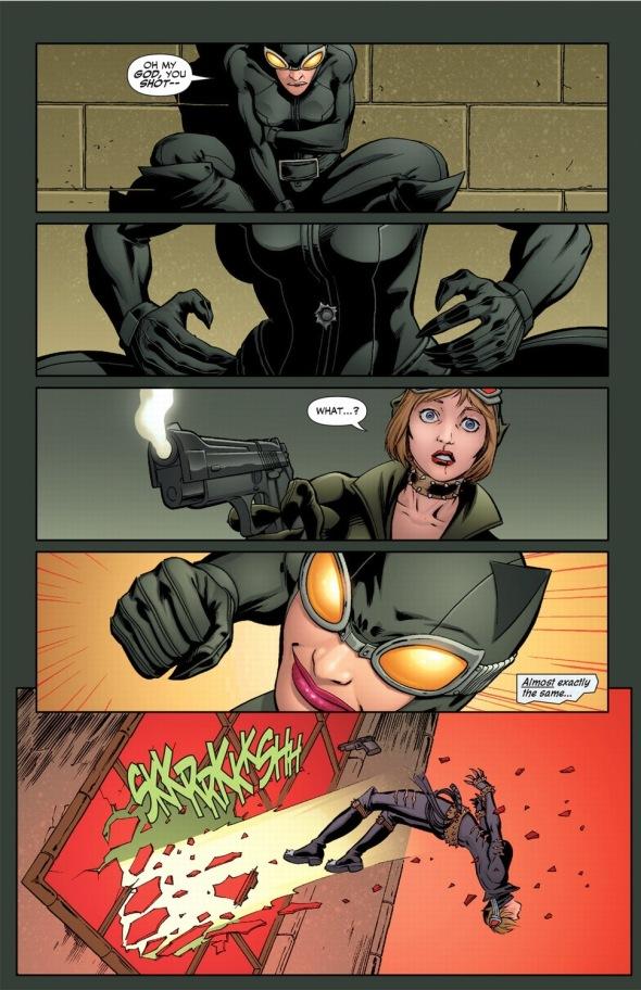 SuperCatwoman14